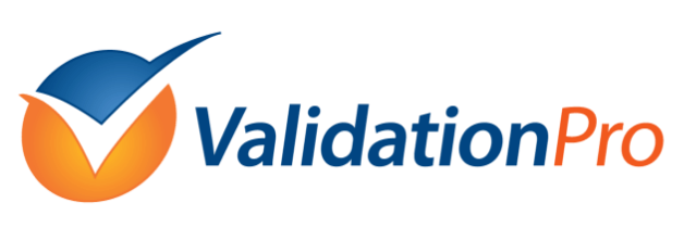 Validation Pro