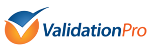 validationPro-multicolor